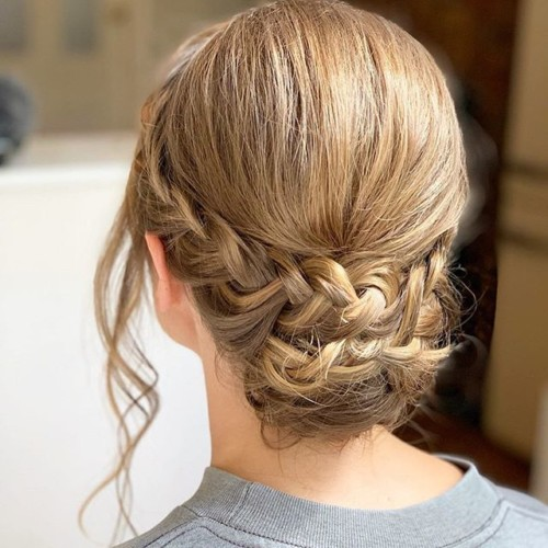 Mobile-Hairdresser-in-Surrey-by-Sophia-3