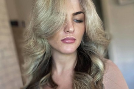 Mobile-Hairdresser-in-South-London-Pauly1