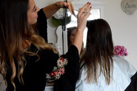 SophiaK-Mobile-Hairdresser-in-Surrey