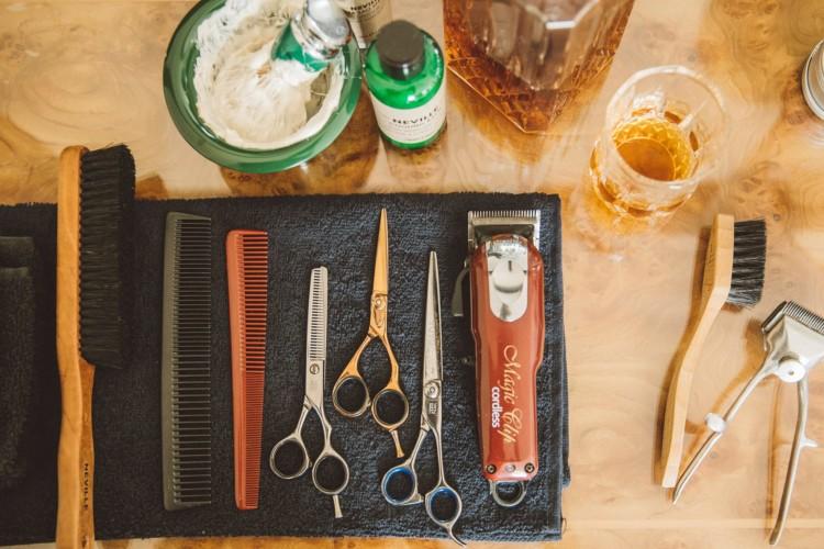 mobile-barber-in-east-london-wellgroomed-image1