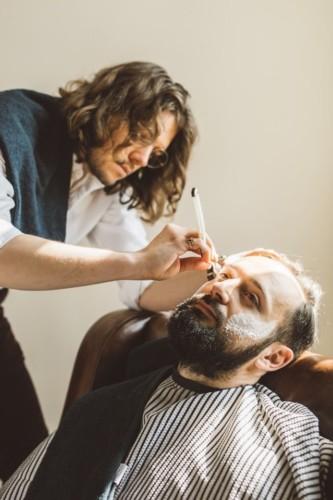 mobile-barber-in-east-london-wellgroomed-image2
