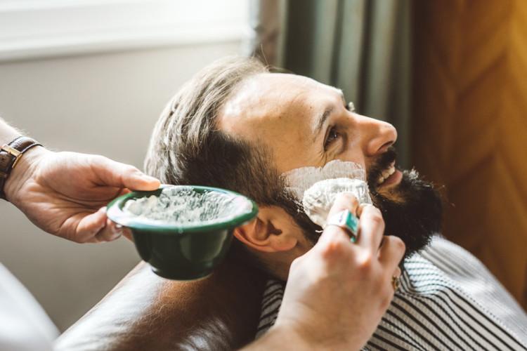 mobile-barber-in-east-london-wellgroomed-image3