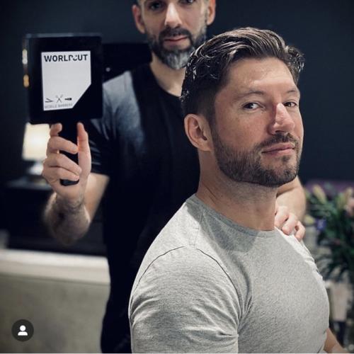 mobile-barber-north-west-london-1