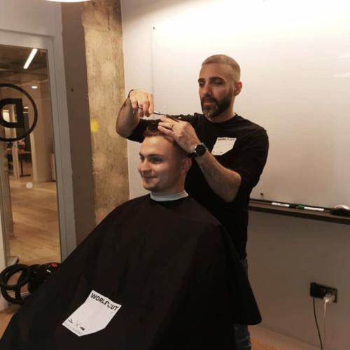 mobile-barber-north-west-london-3