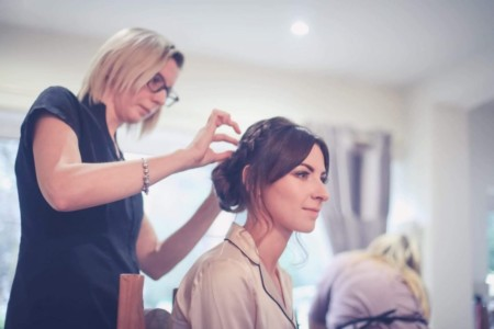 mobile-hairdresser-in-st-helens-1