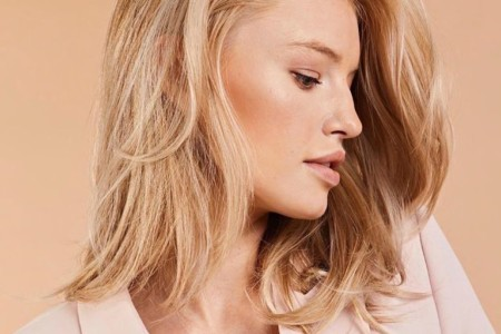 mobile-hairdressers-in-south-west-london-sophie1