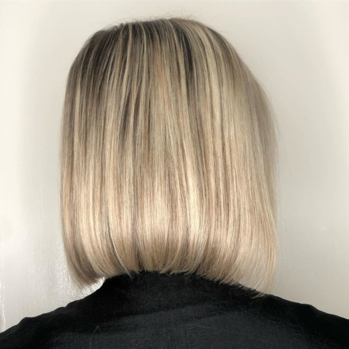 mobile-hairdressers-in-south-west-london-sophie2