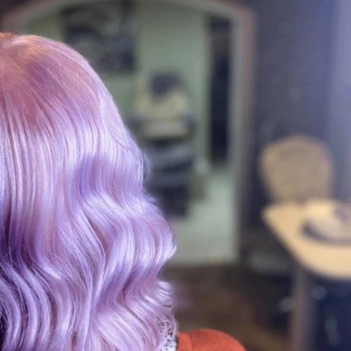 Mobile-Hairdresser-in-South-London-Pauly2