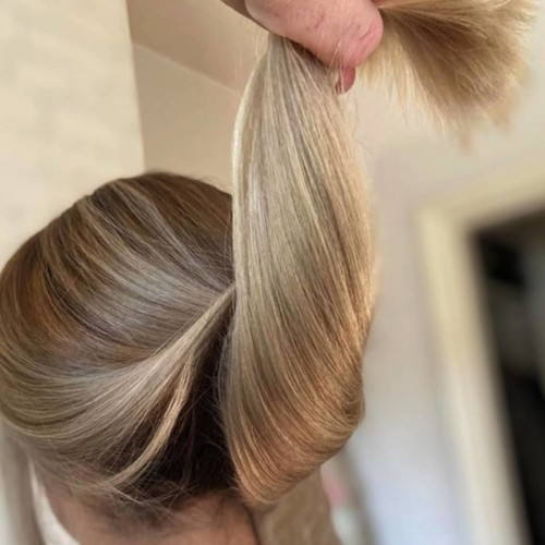 Mobile-Hairdresser-in-South-London-Pauly3