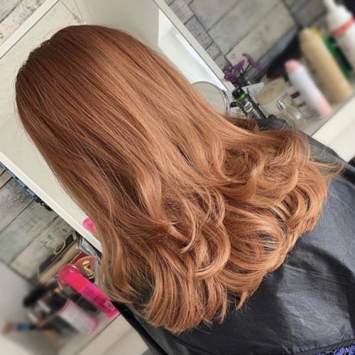 Mobile-Hairdresser-in-Birkenhead-Liverpool-1