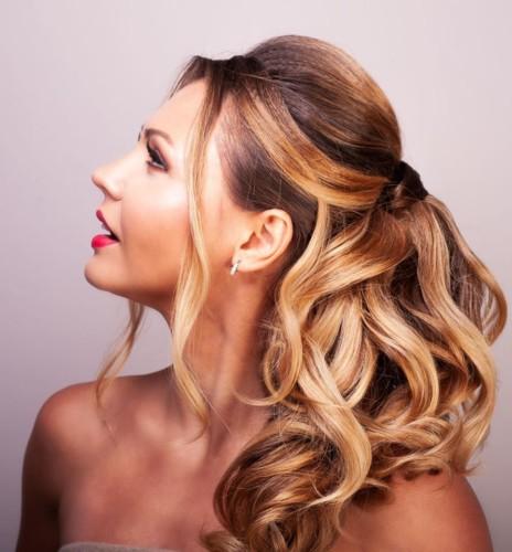 mobile-hairdresser-in-bolton-manchester-2