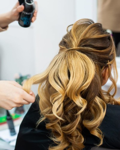 mobile-hairdresser-in-bolton-manchester-3