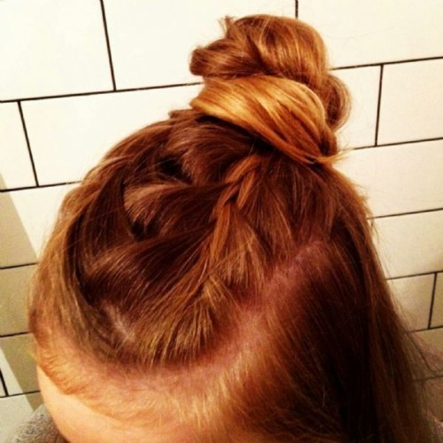 mobile-hairdresser-in-crosby-3
