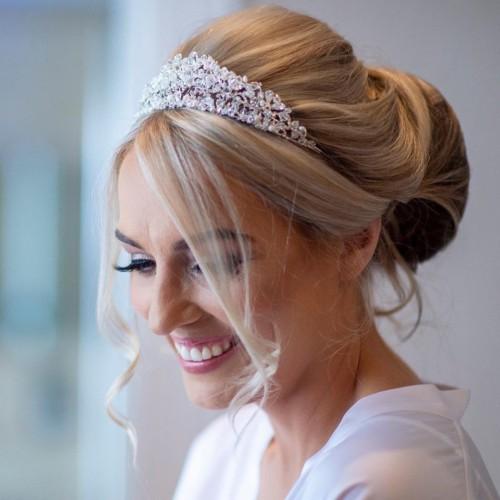mobile-hairdresser-in-south-lanarkshire-la-makeup-hair-design-2
