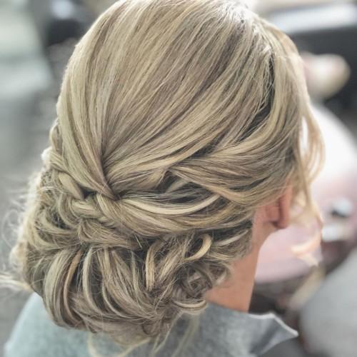 mobile-hairdresser-in-south-lanarkshire-la-makeup-hair-design-3
