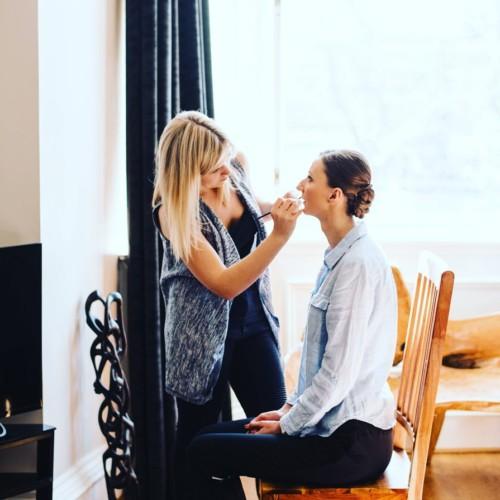 mobile-hairdresser-in-south-lanarkshire-la-makeup-hair-design-5